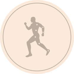 icon fuer osteopathie