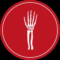 icon orthopaedie in duesseldorf