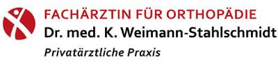 logo ortho weimann