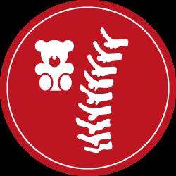 osteopathie fuer kinder